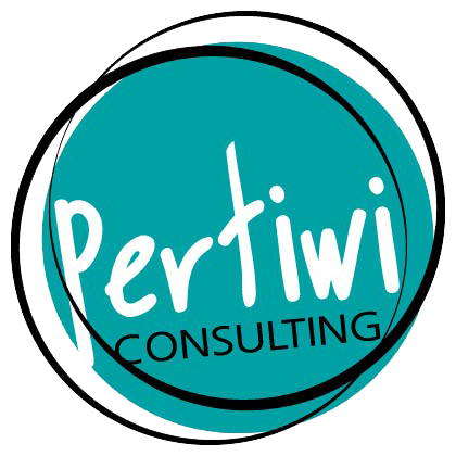 pertiwi-consulting
